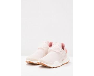 Nike Sock Dart Premium Schuhe Low NIKyvbc-Rot