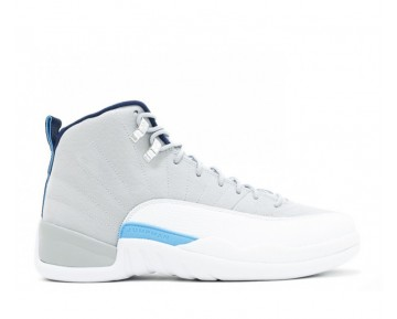 Nike Air Jordan Retro 12 Basketball s Schuhe-Herren