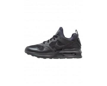 Nike Air Max Prime Schuhe Low NIKkqtl-Schwarz