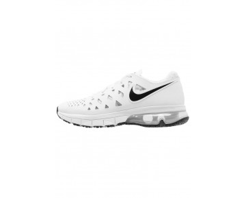 Nike Performance Air Trainer 180 Schuhe Low NIKnaul-Weiß