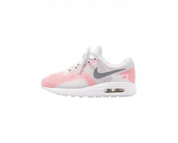 Nike Air Max Se(Gs) Zero Schuhe Low NIKw2hx-Mehrfarbig