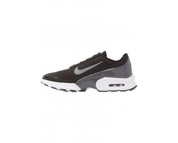 Nike Air Max Jewell Schuhe Low NIKvtca-Schwarz