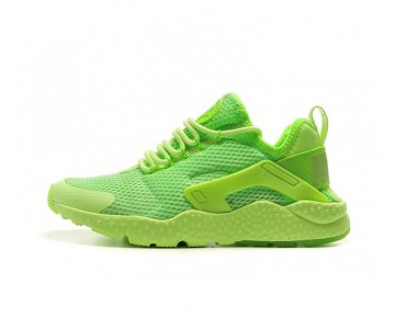 Nike Air Huarache Run Ultra Breathe Sneaker-Damen