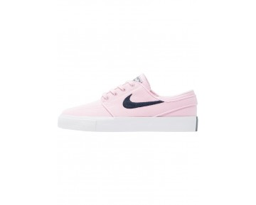 Nike Sb Zoom Stefan Janoski Cnvs Schuhe Low NIK1bdz-Rosa