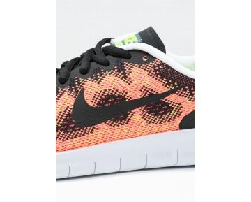 Nike Performance Free Run 2 Schuhe NIKtm5c-Schwarz