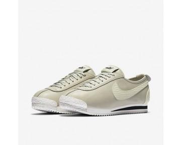 Nike Cortez 72 Sneaker - Lichtknochen/Elfenbein/Schwarz/Leicht Eisenerz