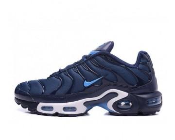 Nike Air Max TN Plus Sneaker-Herren