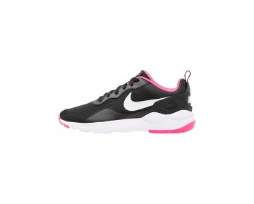 Nike Ld Runner Schuhe Low NIKug5f-Schwarz
