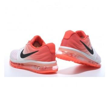 Nike Air Max 2017 Sneaker-Damen