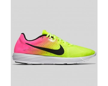 Damen & Herren - Nike Lunaracer 4 OC Multi-color