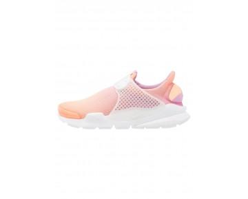 Nike Sock Dart Br Schuhe Low NIKm89j-Orange