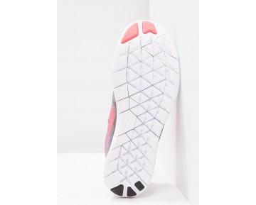 Nike Performance Free Run 2017 Schuhe NIKcdnw-Lila