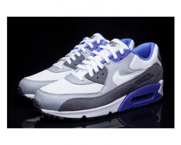 Nike Air Max 90 Essential Schuhe-Herren