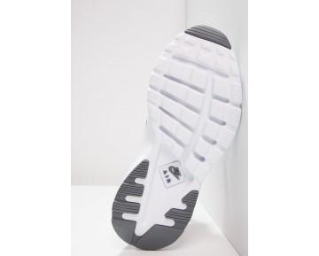 Nike Air Huarache Run Ultra Se(Gs) Schuhe Low NIK4in5-Grau
