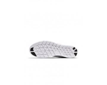Nike Performance Free Run 2 Schuhe NIKvkor-Weiß