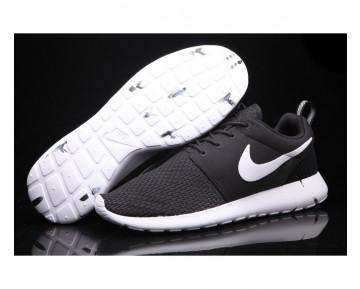 Nike Roshe Run Medium Fitnessschuhe-Unisex