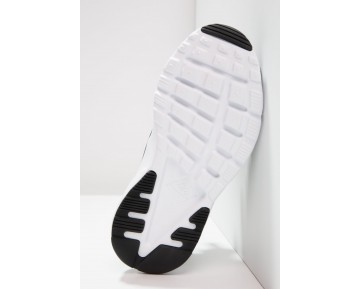 Nike Huarache Run Ultra Se(Ps) Schuhe Low NIKbxuy-Schwarz