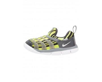 Nike Dynamo Free Print (Td) Schuhe Low NIKro2f-Mehrfarbig