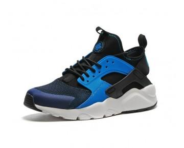 Nike Air Huarache Run Ultra Schuhe-Unisex