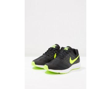 Nike Performance Downshifter 7 Schuhe NIKh5x1-Schwarz