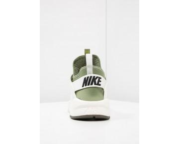 Nike Air Huarache Run Ultra Se Schuhe Low NIK0bl3-Grün