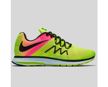 Damen & Herren - Nike Zoom Winflo 3 OC Multi-color
