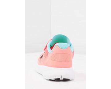 Nike Performance Free Run 2 Schuhe NIKiyk3-Rosa