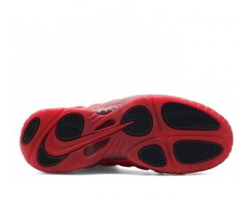 """Nike Air Foamposite Pro """";Red October""""; Sneaker-Herren"""