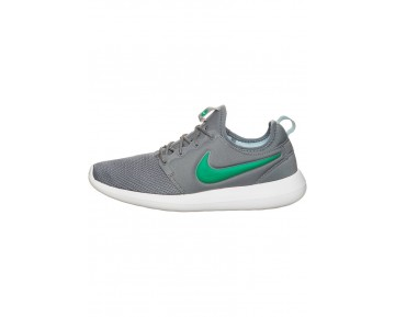 Nike Roshe Two Schuhe Low NIKlv3g-Grau