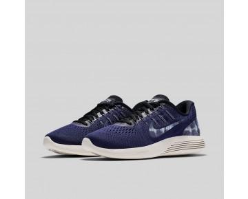 Damen & Herren - Nike Wmns LunarGlide 8 SP Tokyo Naiki