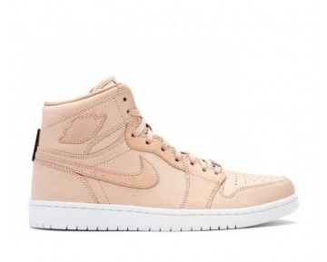 Nike Air Jordan 1 Pinnacle Sneaker-Herren
