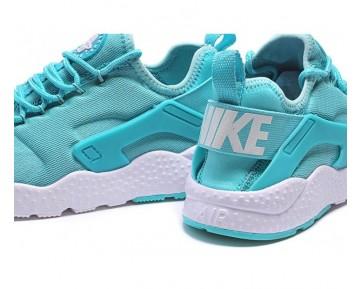 Nike Air Huarache Ultra Fitnessschuhe-Unisex