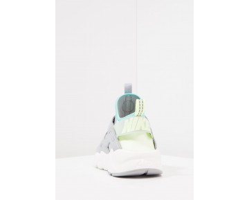 Nike Air Huarache Run Ultra Se Schuhe Low NIKfpa1-Grau