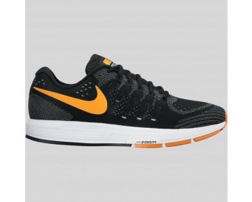 Damen & Herren - Nike Air Zoom Vomero 11 Schwarz Hell Citrus Wolf Grau