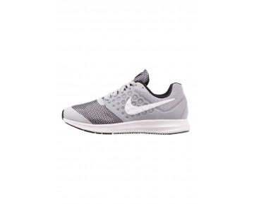 Nike Performance Downshifter 7 Schuhe Low NIKjdbl-Grau