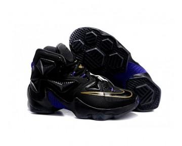Nike LeBron 13 Basketball s Schuhe-Herren