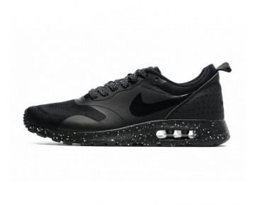 Nike Air Max Tavas Fitnessschuhe-Herren