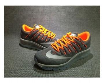 Nike Air Max 2016 Fitnessschuhe-Damen