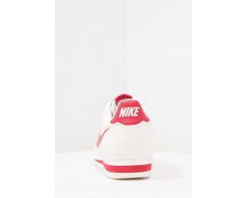 Nike Classic Cortez Se Schuhe Low NIKx5cv-Mehrfarbig
