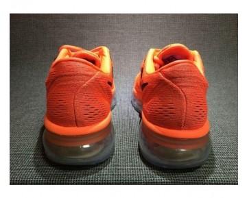Nike Air Max 2016 Schuhe-Damen
