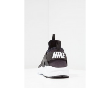 Nike Air Huarache Run Ultra Schuhe Low NIKxoqt-Schwarz