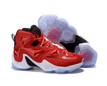Nike LeBron 13 Basketball s Fitnessschuhe-Herren