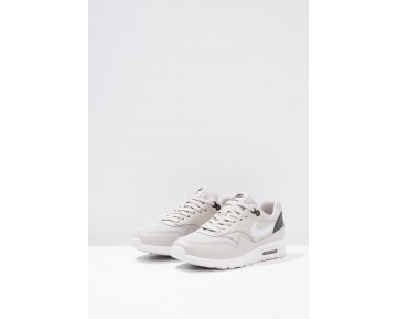 Nike Air Max 1 Ultra 2.0 Schuhe Low NIKzf9s-Grau