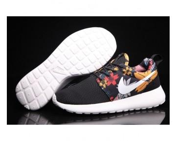 Nike Roshe One Print Schuhe-Unisex