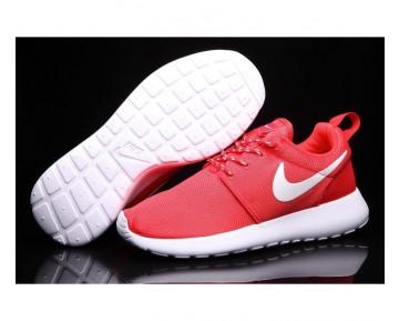 Nike Roshe One Casual s Schuhe-Damen
