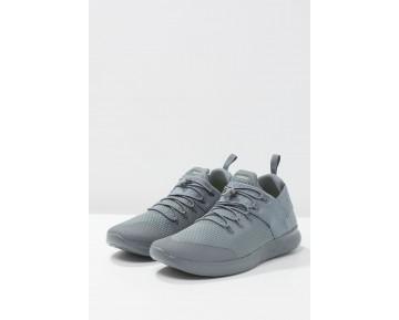 Nike Performance Free Run Commuter 2017 Schuhe NIK3icb-Grau