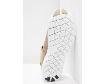 Nike Performance Free Run Cmtr 2017 Premium Schuhe NIKlas6-Khaki