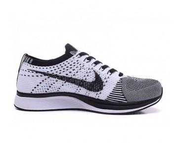 Nike Flyknit Racer Fitnessschuhe -Unisex