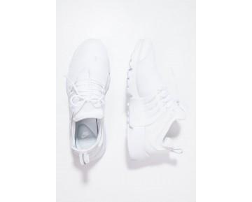 Nike Air Presto Ultra Br Schuhe Low NIKx5hb-Weiß