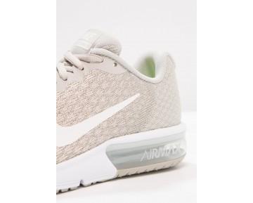 Nike Performance Air Max Sequent 2 Schuhe NIKspq0-Grau